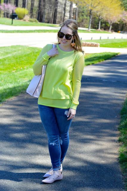 citron-sweater