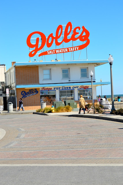 dolles-rehoboth-beach