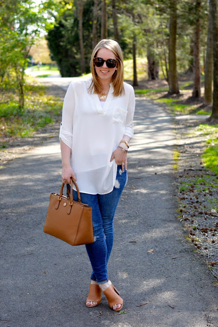 spring-outfit-ideas-white-top