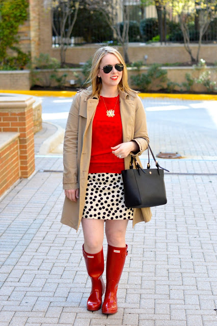 red-hunter-boots-outfit