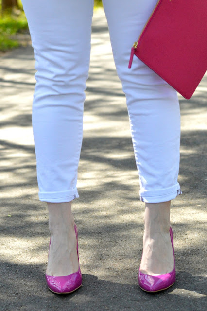 pink-pumps-outfit