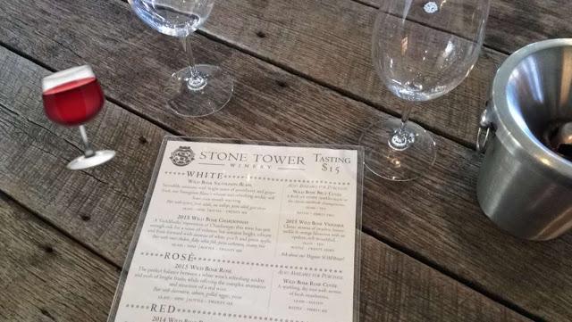 stone-tower-winery-virginia