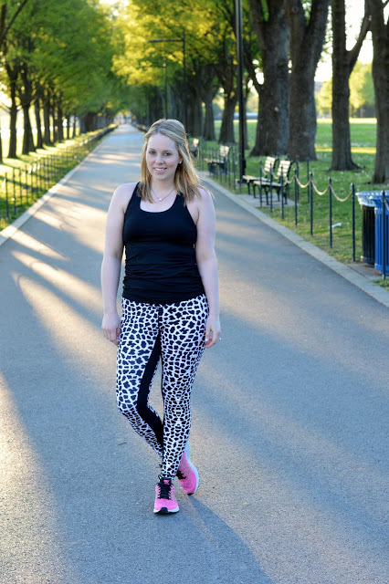 best-workouts-for-busy-lives