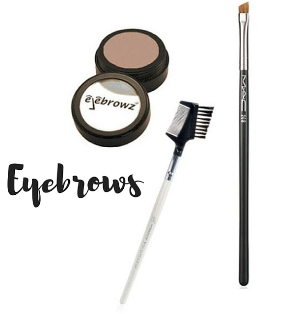best-eyebrow-products