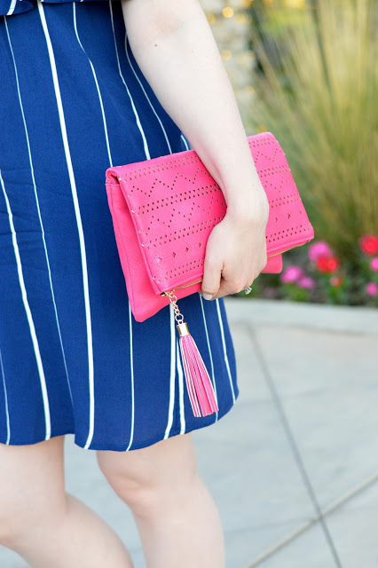 pink-clutch-with-tassels