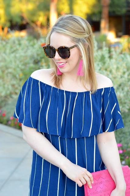 rachel-a-blondes-moment-dress