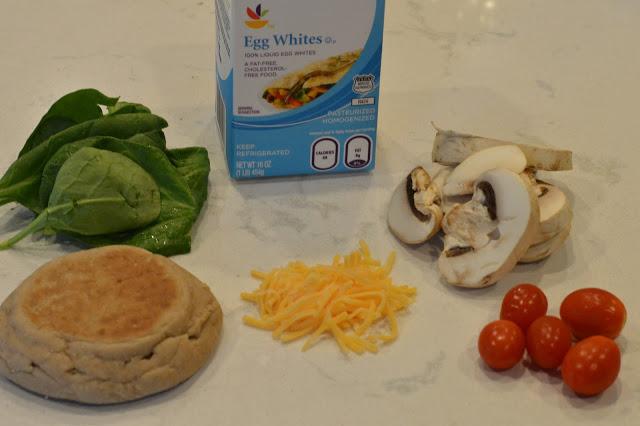 make-ahead-breakfast-ideas