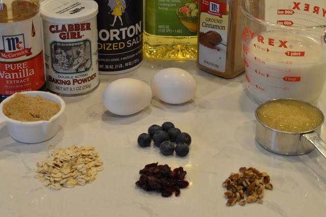 oatmeal-bites-recipe