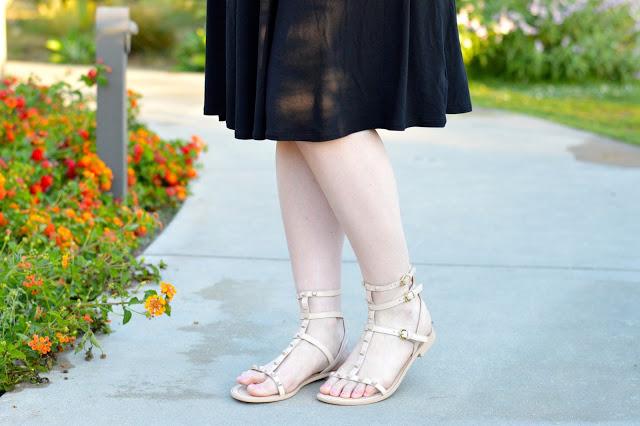 rockstud-sandals-look-alikes