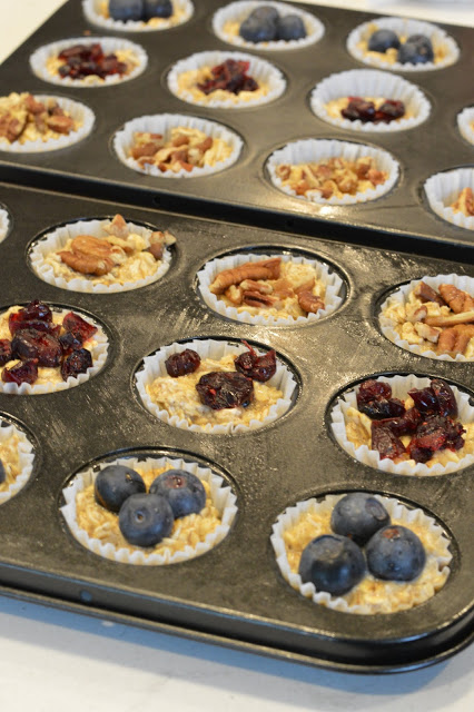 healthy-oatmeal-recipe