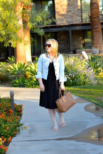 summer-dress-denim-jacket-outfit