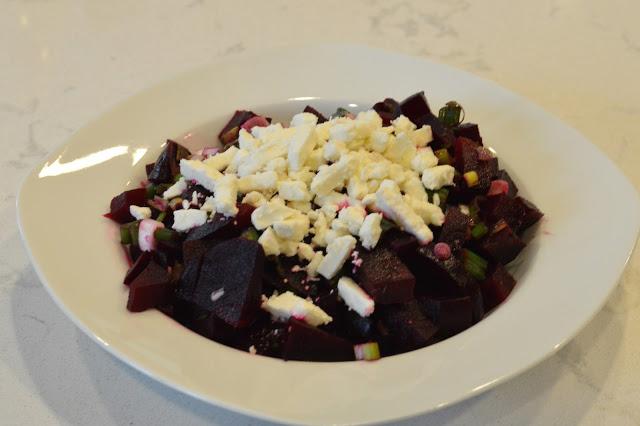 roasted-beet-summer-salad-recipe