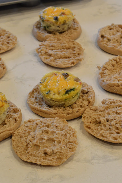 freezable-breakfast-recipes