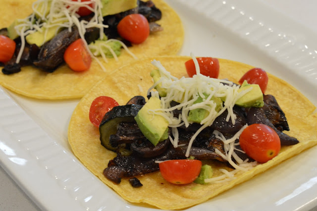 vegetarian-taco-recipe