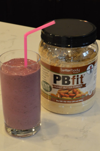 smoothie-with-powdered-peanut-butter-recipe