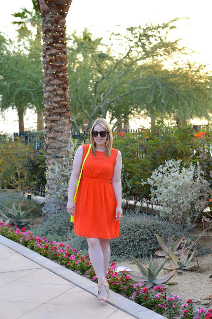 summer-dresses-under-$100