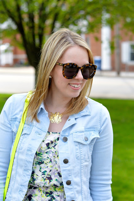 j.crew-denim-jacket