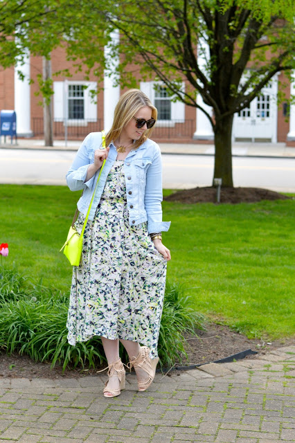 cabi-margherita-dress