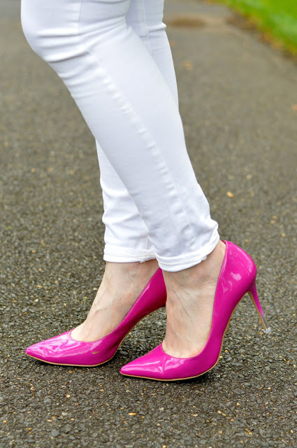 hot-pink-pumps-outfit