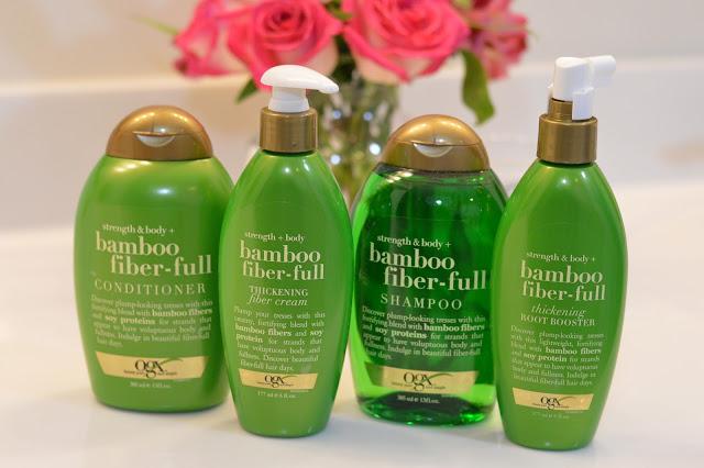 ogx-bamboo-fiber-full