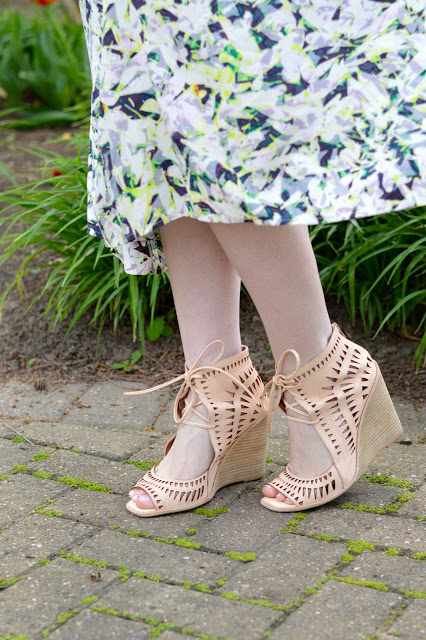 jeffrey-campbell-rodillo-hi-wedges
