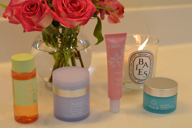 best-beauty-products-dry-skin
