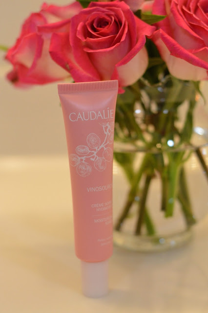 caudalie-vinosource-moisturizing-sorbet-review