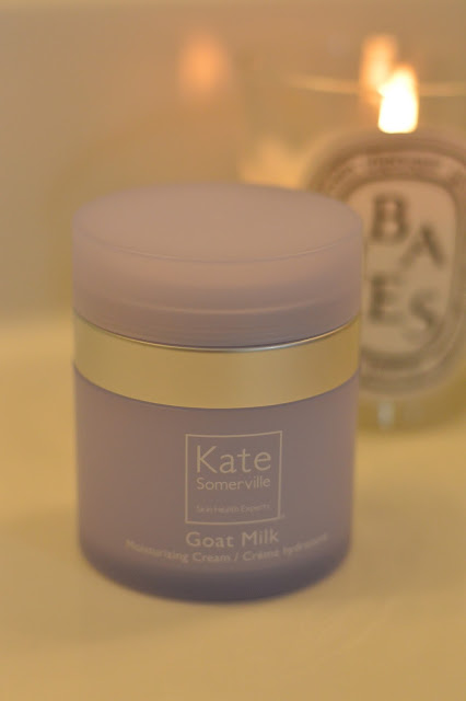 kate-somerville-goat-milk-moisturizer