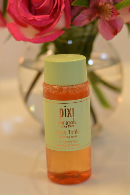 pixi-glow-tonic-review
