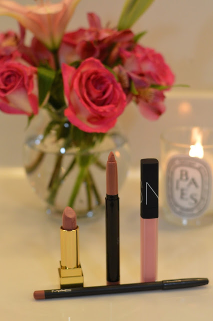 best-nude-lipstick-color