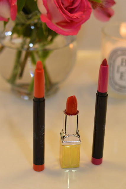 best-red-lipstick-colors