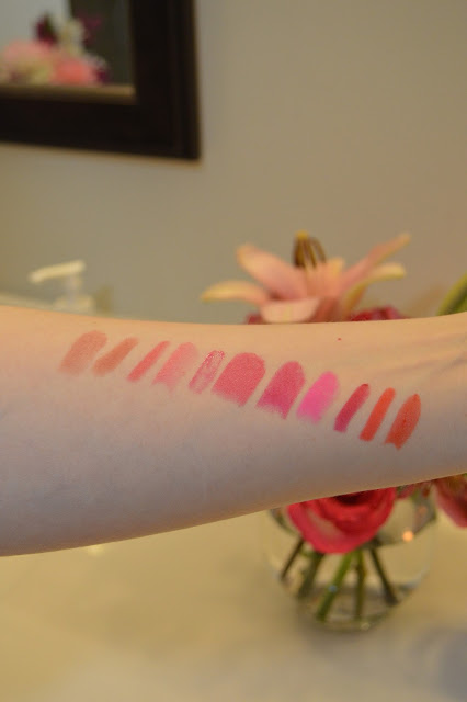 lipstick-shades-for-summer