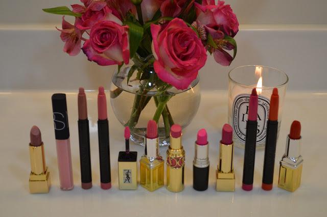 beauty-blogger-best-lipstick