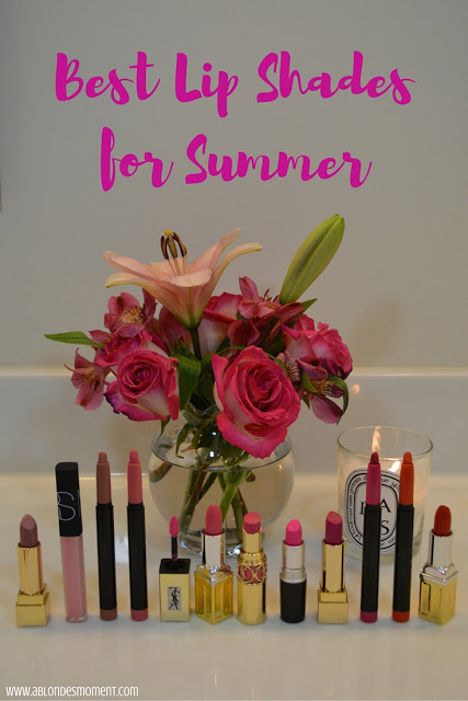 best-lipsticks-for-summer