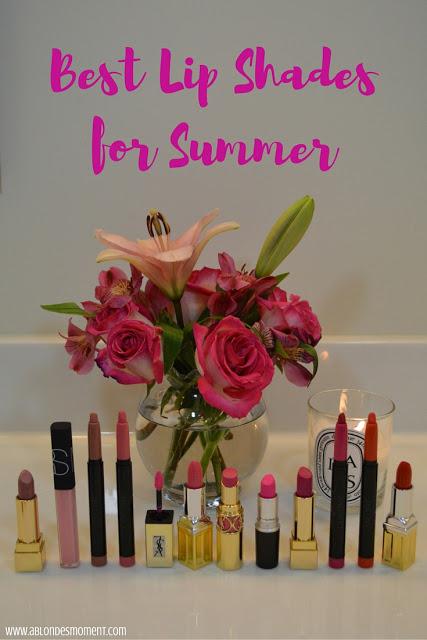 best-lipsticks-for-summer