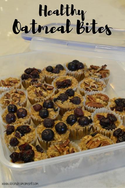 healthy-oatmeal-bites