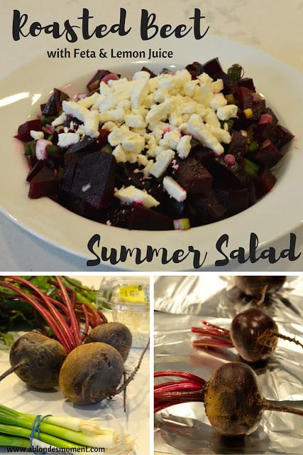 roasted-beet-salad-recipe