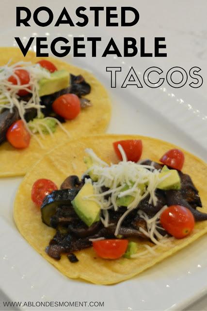 roasted-vegetable-taco
