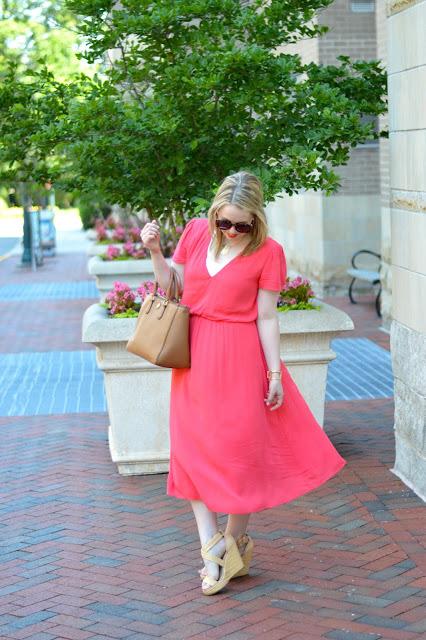 best-summer-dresses