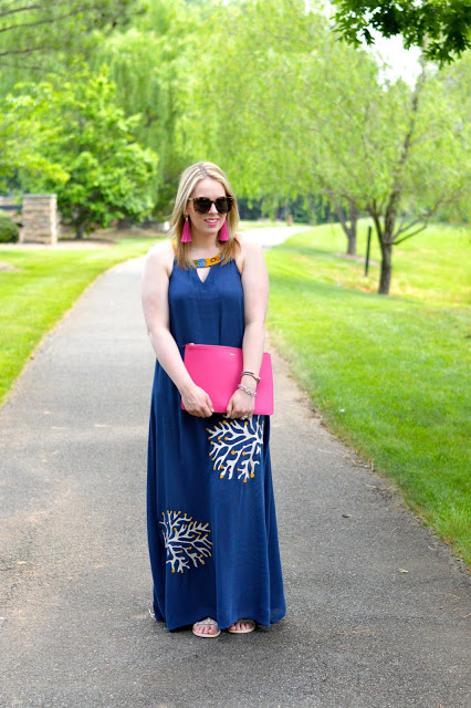 embroidered-dress-for-summer