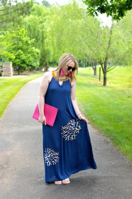 best-summer-sundresses