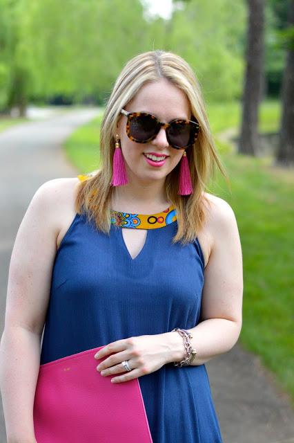 karen-walker-super-duper-sunglasses-blogger