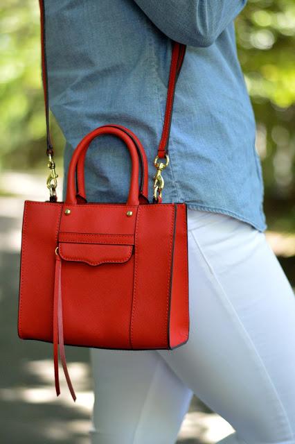 red-crossbody-bag