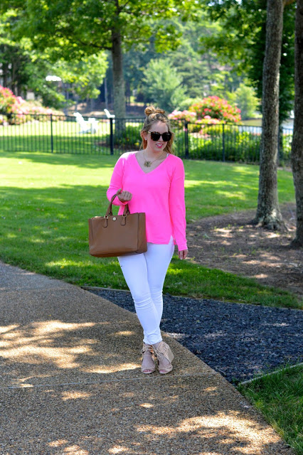 lilly-pulitzer-sweater