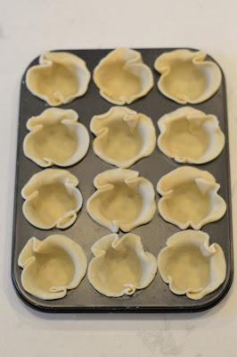 how-to-make-mini-fruit-tarts