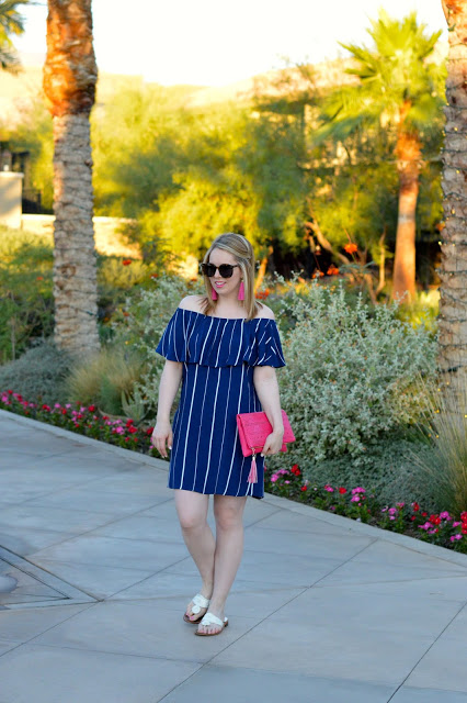 off-the-shoulder-summer-dress