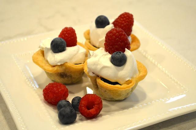 fourth-of-july-dessert-ideas