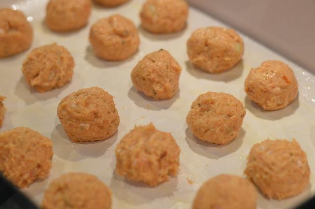 chicken-parmesan-meatballs-recipe