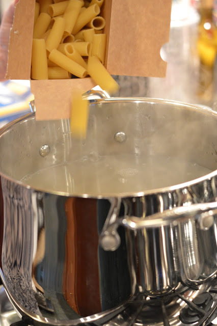 how-to-cook-perfect-pasta