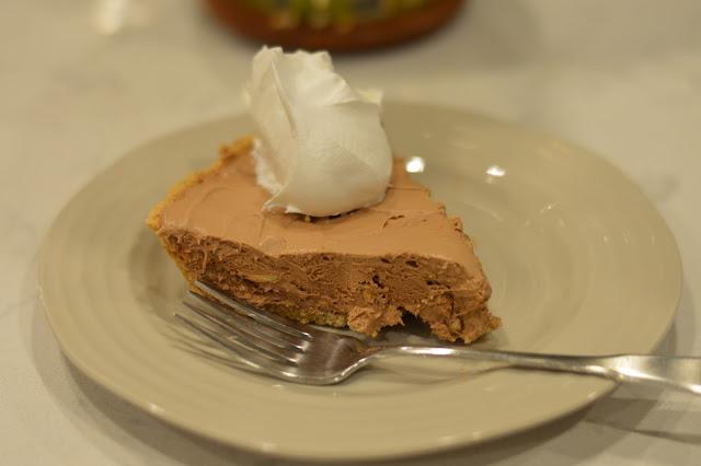 easy-summer-dessert-recipe